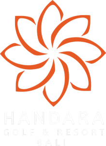 logo no text handara