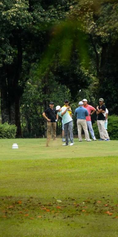 Golf-Course4
