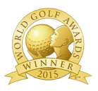 logo winner 2015 golf