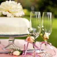 Wedding Cake bali