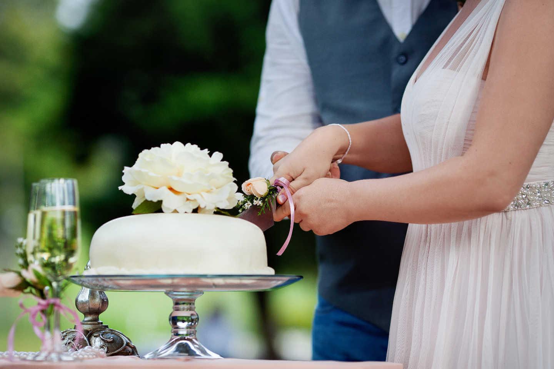 Wedding Main bali