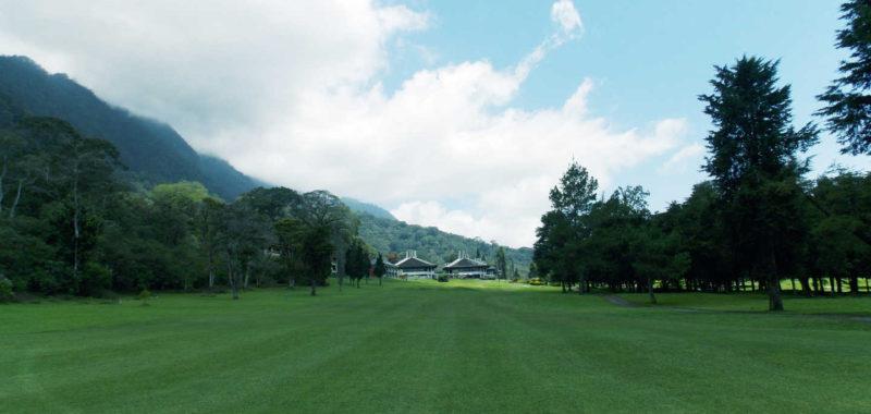 Handara Golf