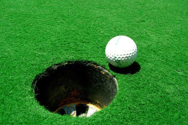golf-chip