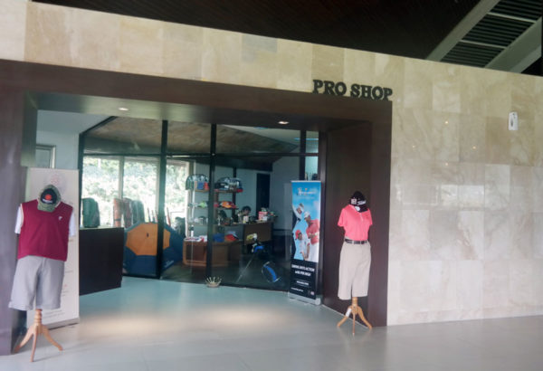 Proshop-(Facilities-&-Services)1000px