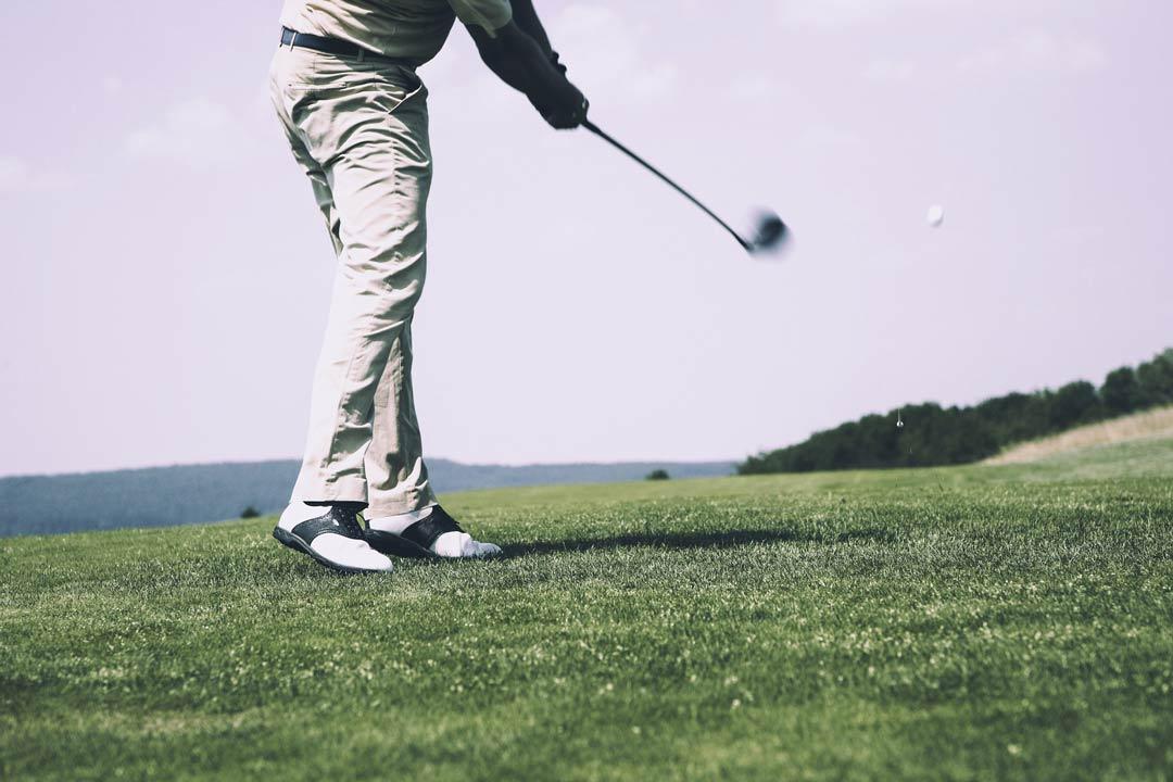 golf for beginner in Bali