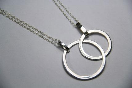 sanur-jewelry