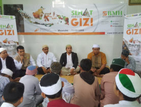 Fighting-Malnutrition-in-Indonesia