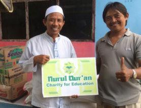 Nurul-Qur'an-Foundation--2
