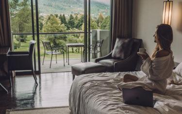 Handara_Hotelroom-10