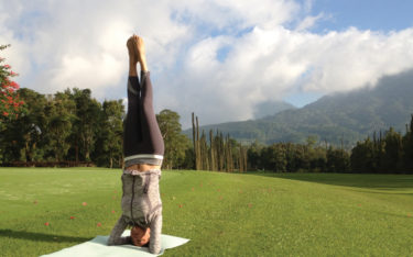 With-prior-reservation-you-can-experience-YOga-with-a-serene-atmosphere-in-Handara-Golf-_-Resort-Bali