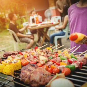bbq-food-party-summer-grilling-meat_35675-281