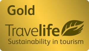 travelife-gold